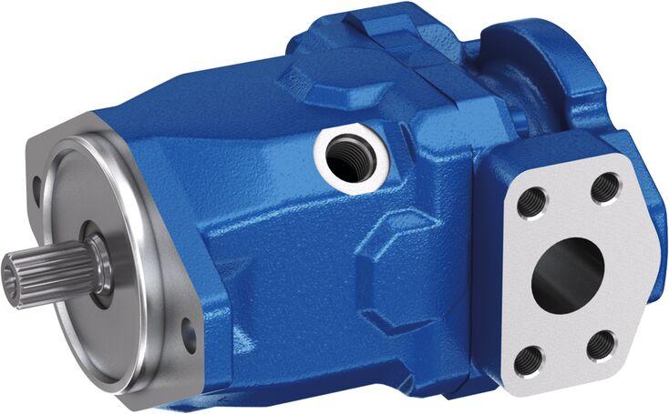 Axial-Piston Pump A  A10Fzo003/10R-Vsc02N00 product photo