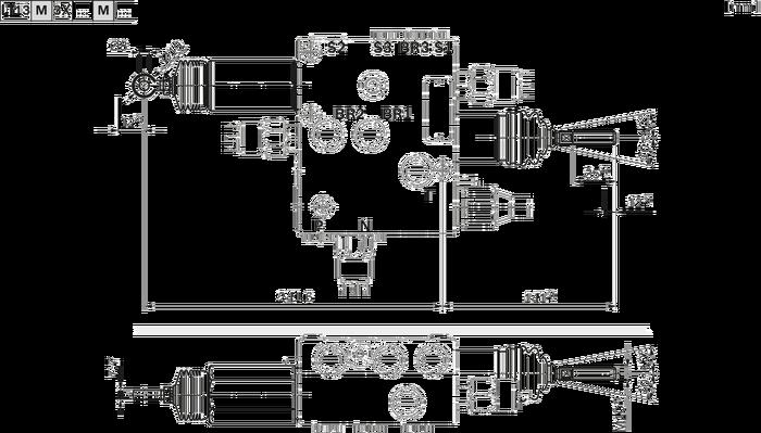 File  M101 Trailer Wiring Diagram