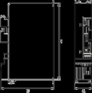 Rexroth módulo memoria hsm01.1-fw//fwc-hsm1.1-ase-02v14-ms