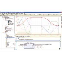Software tool | Bosch Rexroth AG