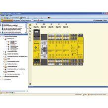 Software tools | Bosch Rexroth AG
