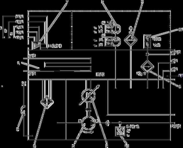 CytroPac - Kleinaggregate - Bosch Rexroth Deutschland