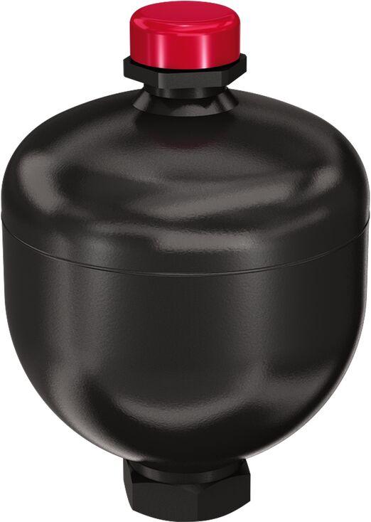 Diaphragm Accumulator product photo