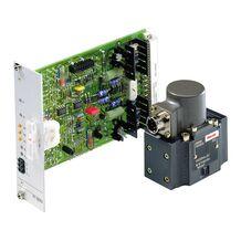 R900391103 rexroth hydraulic servo valve 4ws2em10-45/30b2et315k8dm.