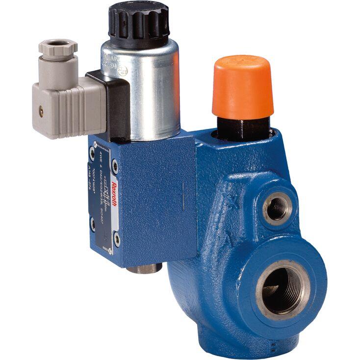 Pressure Relief Valve product photo