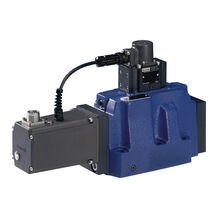 Bosch 0811-404-602 proportional valve rexroth 4wrpeh6c3b24l-2x.