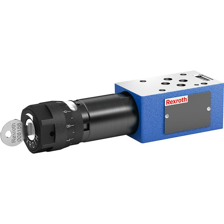 bosch glm 15 how to change units