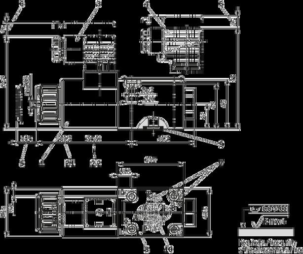 AN6554 amplificatori operazionali