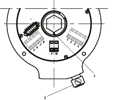 Farmall 560 Hydraulic Valve Diagram