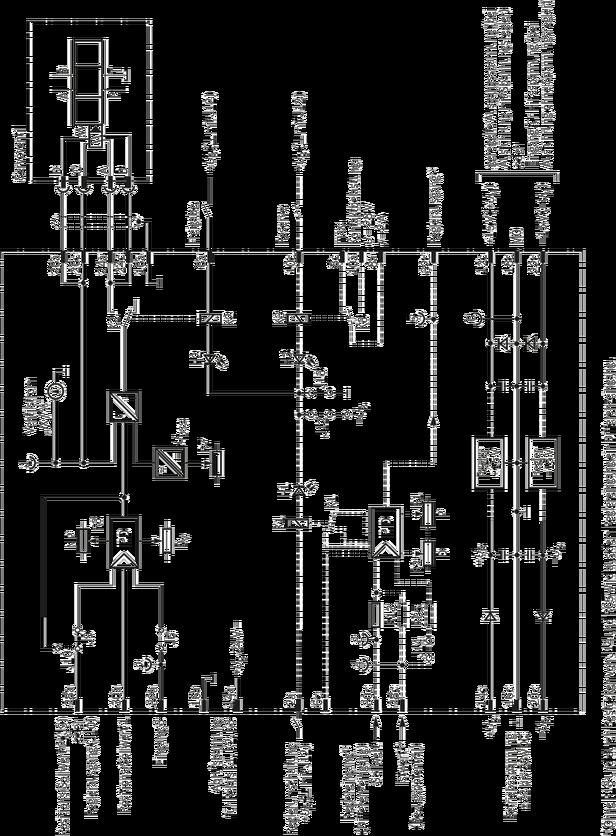 VT-SR2-1X - Ventilverstärker für Servoventile - Bosch Rexroth ...