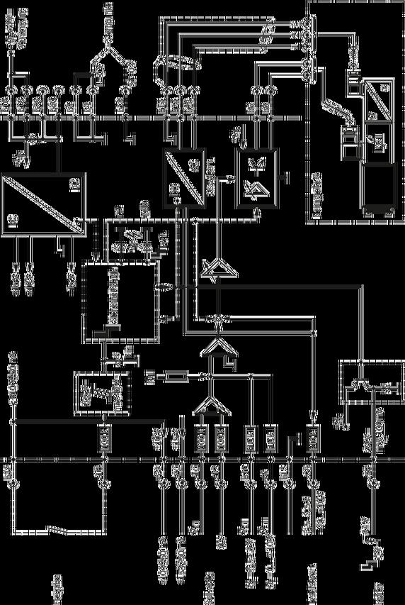 VT-VRRA1-527-1X - Ventilverstärker für Regelventile - Bosch Rexroth ...