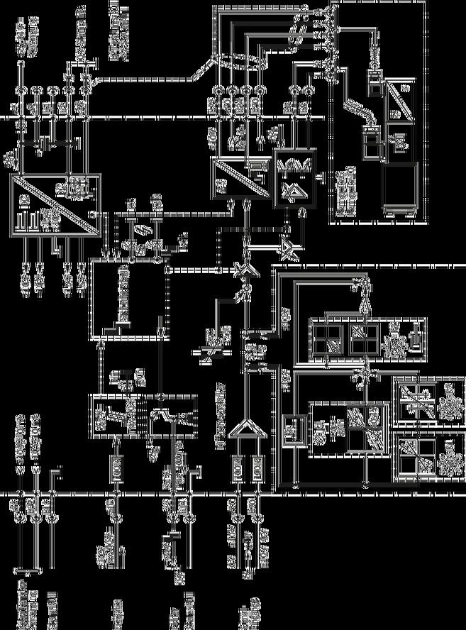 VT-VRRA1-537-2X/V0/KV-AGC - Ventilverstärker für Regelventile ...