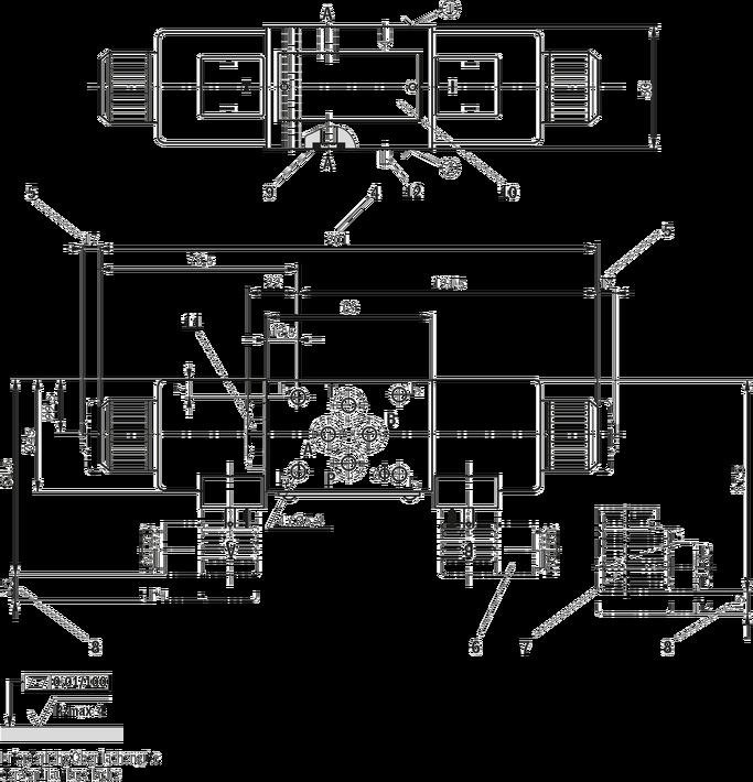 Z4WE 6 - 4/2- und 4/3-Wege-Absperrventil - Bosch Rexroth Deutschland