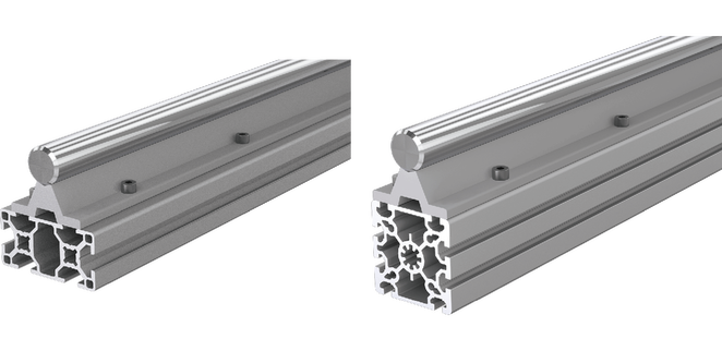 R1025, for aluminum framing systems - Bosch Rexroth Australia