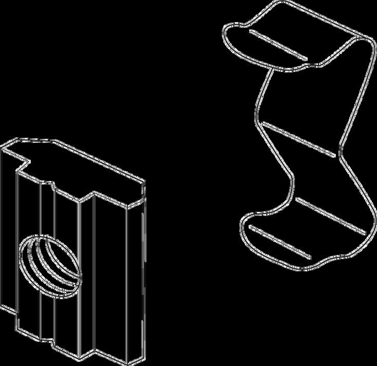 Linear Motion Technology Catalog
