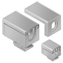 Variofix block S | Bosch Rexroth AG