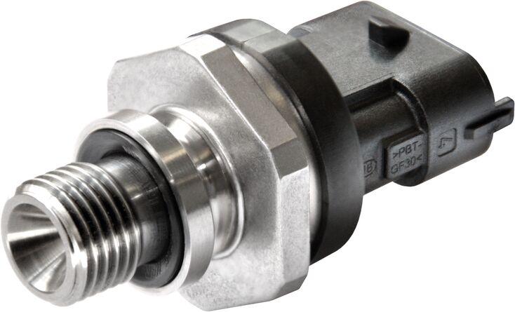 Pressure Sensor R917010105 Pu 1 St product photo