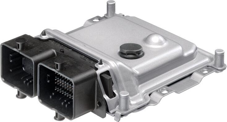 Control Unit Rc4-5/30  R917008015 product photo